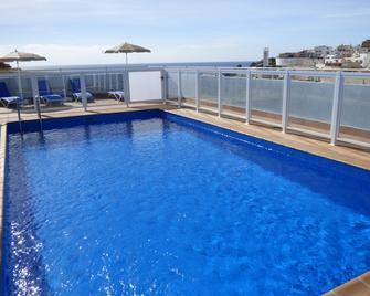 Tao Morro Jable - Morro Jable - Pool
