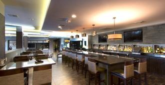 Holiday Inn Carlsbad - San Diego - קרלסבאד