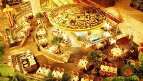 Best Western Premier Shenzhen Felicity Hotel - Thẩm Quyến - Nhà hàng