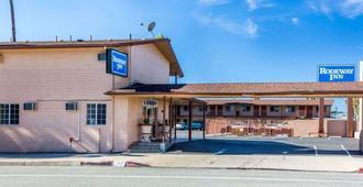 Rodeway Inn San Bernardino - סן ברנרדינו