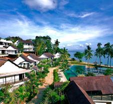 Turi Beach Resort