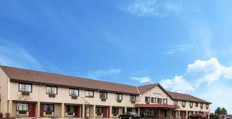 Rodeway Inn - Siracusa