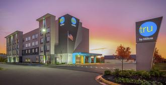 Tru by Hilton Chattanooga Hamilton Place - Chattanooga