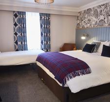 Greswolde Arms Hotel by Greene King Inns