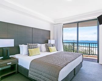 Mantra Coolangatta Beach - Coolangatta - Bedroom