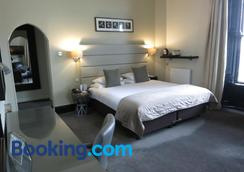 The Studley Hotel - Harrogate - Bedroom
