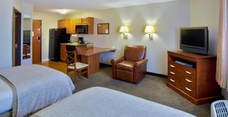 Candlewood Suites Killeen - Fort Hood Area - Killeen