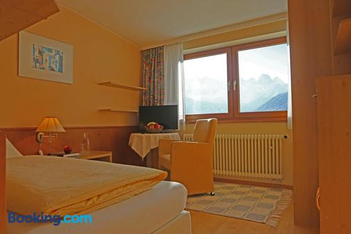 Hotel - Restaurant Gosauerhof - Gosau - Bedroom