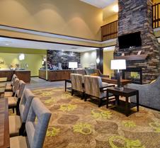 Staybridge Suites Grand Rapids-Kentwood