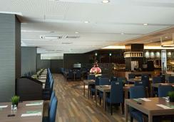 Shin Yokohama Prince Hotel - Yokohama - Nhà hàng