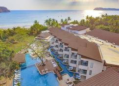 Azura Beach Resort - Adults Only - Sámara - Edificio