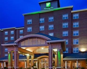 Holiday Inn Chantilly-Dulles Expo (Arpt) - Chantilly - Building