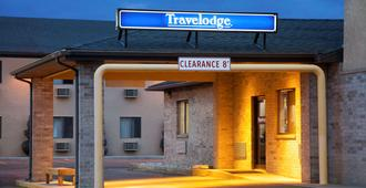 Travelodge by Wyndham Elko NV - Elko