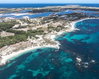 Karma Rottnest - Rottnest Island