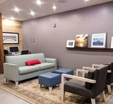 Comfort Inn and Suites Slidell