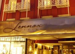 Lennox Ushuaia - Ushuaia - Building