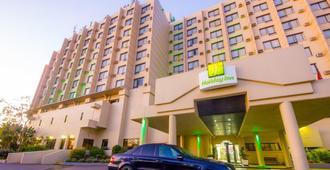 Holiday Inn Harare - Harare