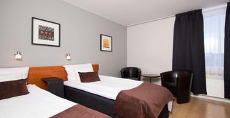 Best Western Hotell Ett - Östersund