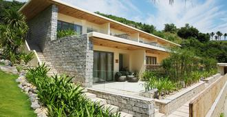 Mia Resort Nha Trang - נה טראנג