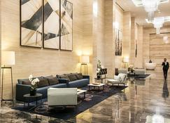 Oakwood Suites La Maison Jakarta - Jakarta - Lobby