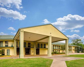 Quality Inn & Conference Center - Heber Springs - Annehmlichkeit