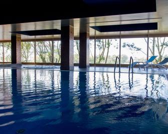 Santana Hotel & Spa - Vila do Conde - Piscina
