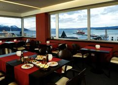 Hotel Mil 810 - Ushuaia - Restaurant