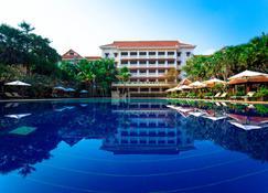 Royal Angkor Resort & Spa - Сіємреап