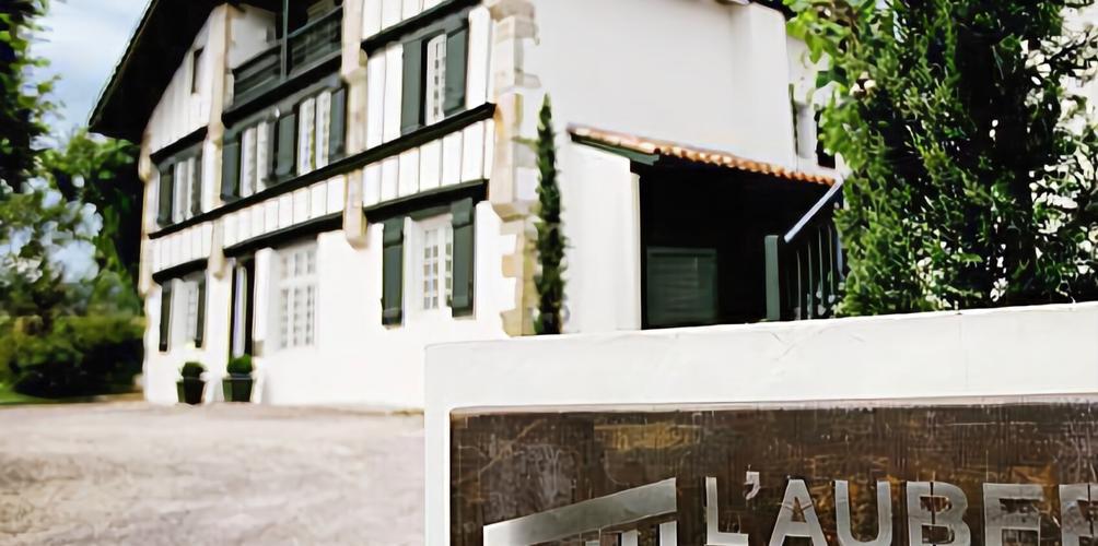 l auberge basque 203 3 3 9 saint pee sur nivelle hotel deals reviews kayak kayak