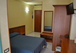 La Villa dei Gourmets - Foggia - Bedroom