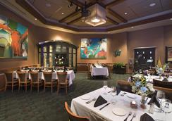 West Inn & Suites - Carlsbad - Restaurant