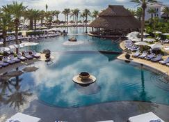 Cabo Azul Resort by Diamond Resorts - San Jose del Cabo - Basen