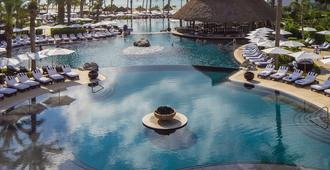 Cabo Azul Resort by Diamond Resorts - San José del Cabo - Πισίνα