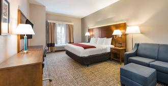 Comfort Inn Grove City - Grove City