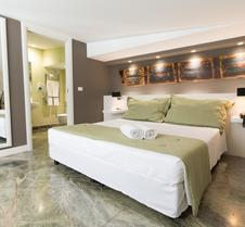 Quintocanto Hotel and Spa