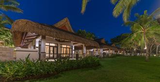 Henann Resort Alona Beach - Panglao