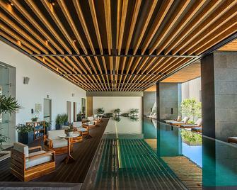 Hyatt Regency Andares Guadalajara - Zapopan - Pool