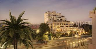 The House Boutique Suites - Amman