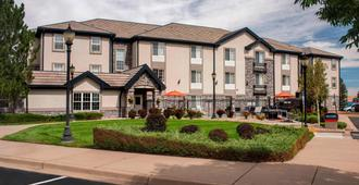 TownePlace Suites by Marriott Denver Tech Center - Englewood