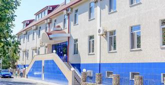 Victoria Palace Hotel - Atyrau