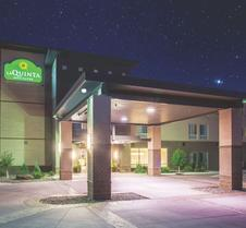 La Quinta Inn & Suites by Wyndham Duluth