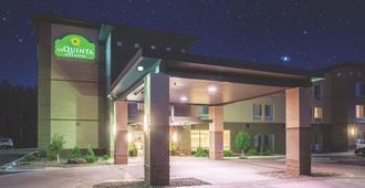 La Quinta Inn & Suites by Wyndham Duluth - דולות'