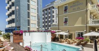 Novecento Suite Hotel - Riccione