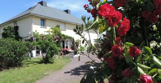 Villa Des Hortensias - Paimpol - Vista del exterior