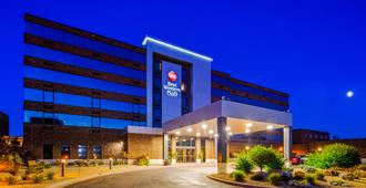 Best Western Plus Kelly Inn - St. Cloud