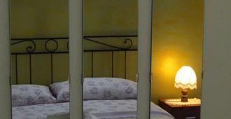 La bella Addormentata - Chieti - Bedroom