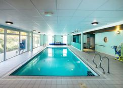 Actisource Residence Le Royal - Mooslargue - Pool