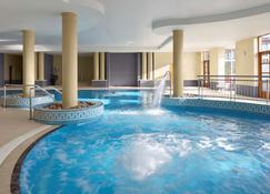 Radisson Blu Hotel & Spa, Sligo - Sligo - Pool