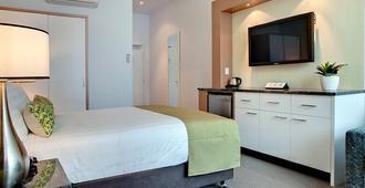 Walkers Arms Hotel - Adelaide - Bedroom