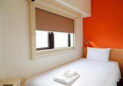 the b tokyo sangenjaya - Tokyo - Bedroom